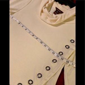 Calvin Klein & Multiples Other - | (Sale) Calvin Klein Pants & Petite Med Sweater |